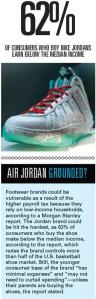 012113-air-jordan-graphic