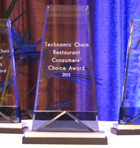 consumers_choice_award_140x148
