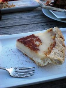 Sugar_Cream_Pie 304