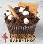 Crumbs_150