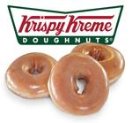 krispy-kreme-donuts_150