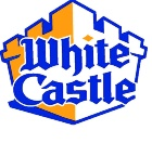 monday-briefs-1017-art-ggregkb8-1white-castle