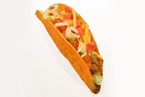 1025_fast_food_mexican_630x420