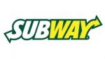 subwaylogopromo