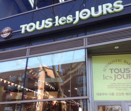 TOUS les JOURS-1