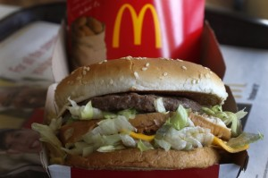 McDonalds Sales.JPEG-054a3