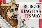 burgerking-304xx3148-2112-482-0