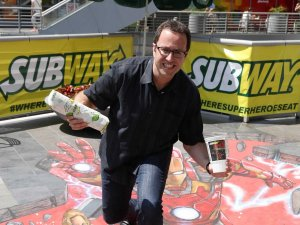 jared-fogle-subway-5