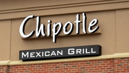 chipotle-grill